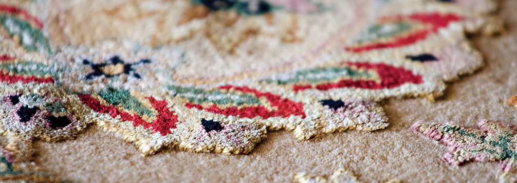 Rugs Collection