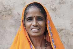 Manbhari
