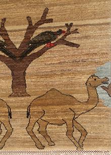 artisan-originals-mix-mix-rug1082271