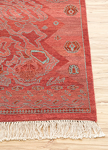 artisan-originals-deep-claret-rust-rug1081945