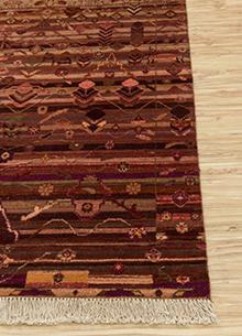 artisan-originals-rust-pumpkin-rug1083955