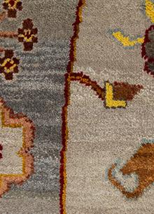 artisan-originals-ashwood-rust-rug1083986