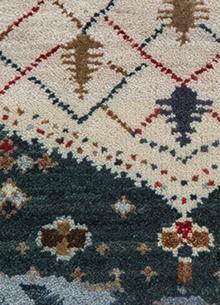 artisan-originals-ivory-stone-blue-rug1083990