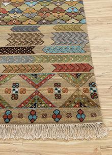 artisan-originals-red-clay-amber-gold-rug1084593