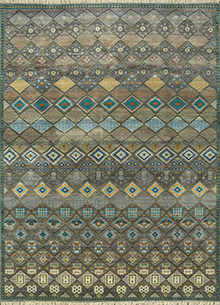 artisan-originals-nickel-classic-gray-rug1072355