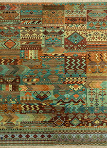 artisan-originals-cool-aqua-coral-rug1077899