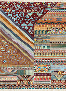 artisan-originals-rose-smoke-capri-rug1082984