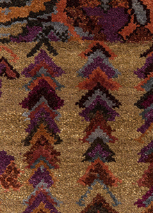 artisan-originals-black-coffee-tobacco-rug1082982