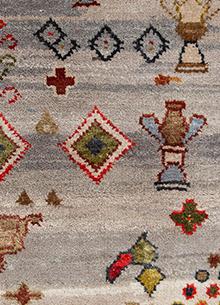 artisan-originals-classic-gray-shale-rug1083969
