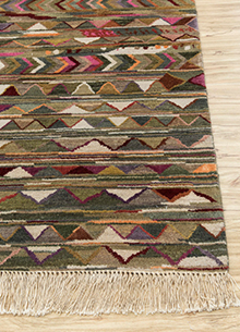 artisan-originals-kelp-orange-spice-rug1083970