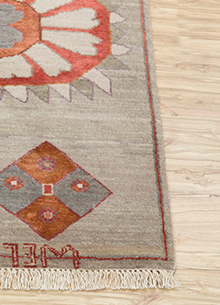 artisan-originals-dark-ivory-red-orange-rug1083994