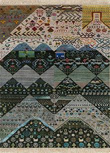 artisan-originals-red-black-berry-rug1084601
