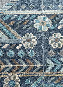 artisan-originals-skyline-blue-skyline-blue-rug1087756