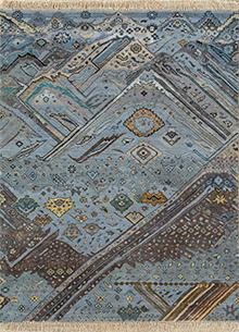 artisan-originals-baby-blue-frost-gray-rug1086018