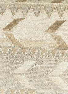 artisan-originals-white-antique-white-rug1087779