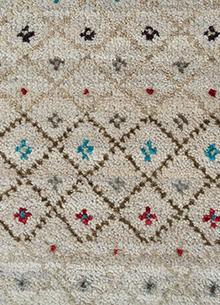 artisan-originals-ivory-flax-rug1087775
