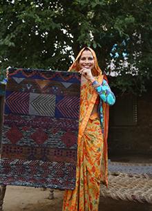 artisan-originals-ebony-ebony-rug1091220