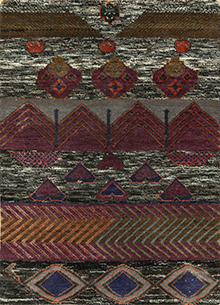 artisan-originals-ebony-ebony-rug1091221
