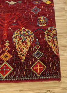 artisan-originals-cranberry-butter-rug1091228