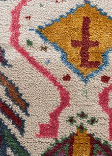 artisan-originals-antique-white-persimmon-rug1091219