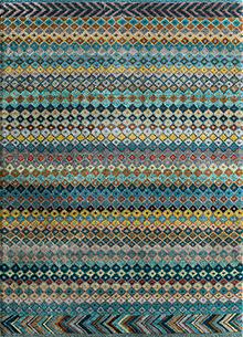 artisan-originals-capri-red-orange-rug1093551