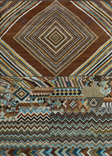 artisan-originals-terracotta-dark-copper-rug1093567