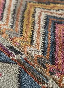 artisan-originals-smoky-black-liquorice-rug1093569