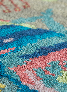 artisan-originals-capri-blue-berry-rug1092466