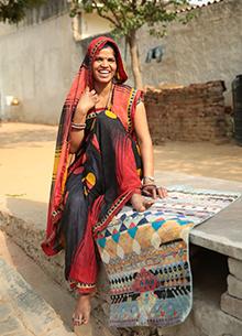 artisan-originals-blue-blush-red-lacquer-rug1092480