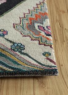 artisan-originals-medium-gray-classic-gray-rug1093549