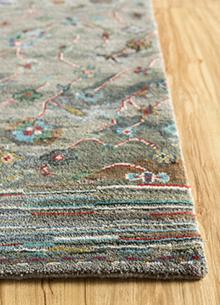 artisan-originals-sea-green-nickel-rug1093908