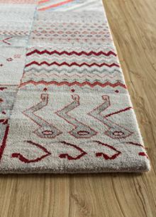 artisan-originals-antique-white-flax-rug1093926