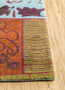 artisan-originals-light-turquoise-fuchsia-rug1094750