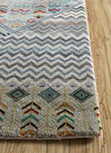 artisan-originals-antique-white-nickel-rug1097330