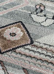 artisan-originals-ashwood-espresso-rug1097325