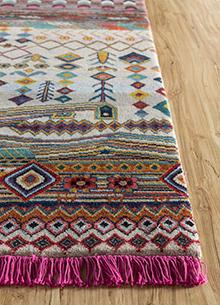 artisan-originals-antique-white-mink-rug1099147