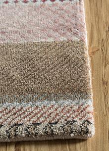 artisan-originals-antique-white-copper-tan-rug1099128