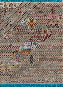 artisan-originals-silver-honey-mustard-rug1099113