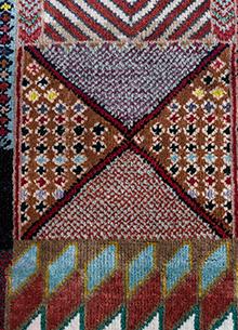 artisan-originals-ashwood-black-coffee-rug1099131