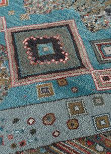 artisan-originals-capri-dark-taupe-rug1099124