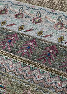 artisan-originals-ashwood-antique-white-rug1099132