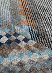 artisan-originals-antique-white-classic-gray-rug1099133