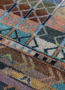 artisan-originals-bright-gold-indigo-blue-rug1101364
