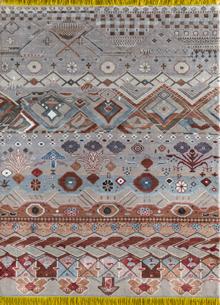 artisan-originals-mink-undyed-white-rug1101765