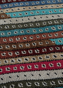 artisan-originals-classic-gray-beige-rug1101976