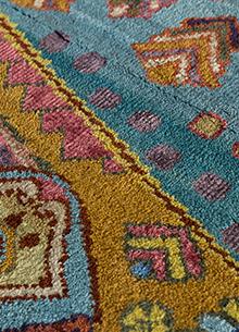 artisan-originals-red-fresh-turquoise-rug1099067