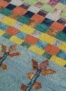 artisan-originals-antique-white-sea-mist-green-rug1099035