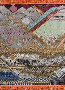 artisan-originals-peacoat-blue-blush-rug1099032