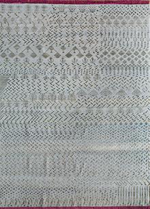 artisan-originals-blue-blush-honey-rug1101359