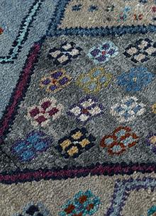 artisan-originals-antique-white-hunter-green-rug1101760